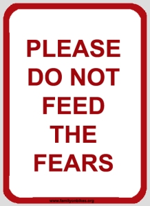 please-do-not-feed-the-fears