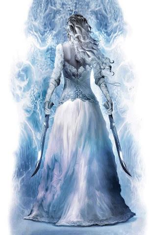 Resultado de imagen para throne of glass