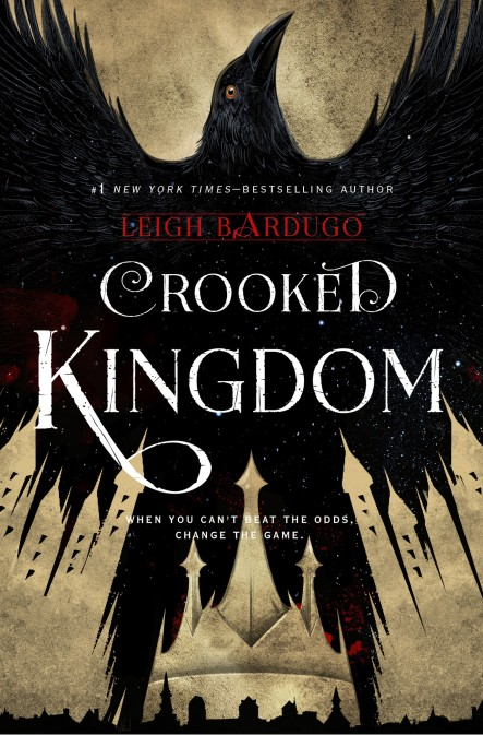 Crooked-Kingdom-Cover-GalleyCat