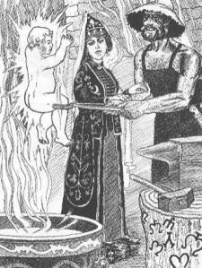 1-adygian-epic-literature-illust4