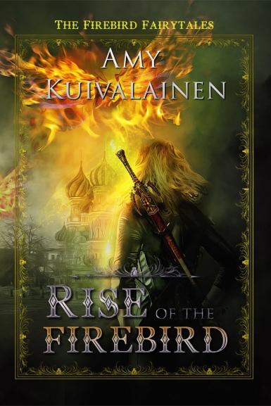 FirebirdFinal-FJM_Mid_Res_1000x1500