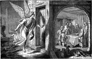 Foster_Bible_Pictures_0062-1_The_Angel_of_Death_and_the_First_Passover
