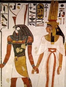horus_nefertari_afterlife