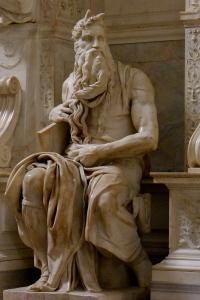 'Moses'_by_Michelangelo_JBU140