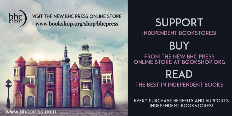 BHC_Bookshop_Buy_Read_Support_Twitter