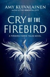 Cry_Firebird_A_Kuivalainen_FC_LISTING